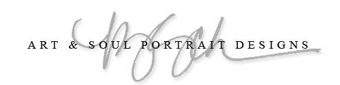 Brenda Schiro, Pencil Portrait Artist